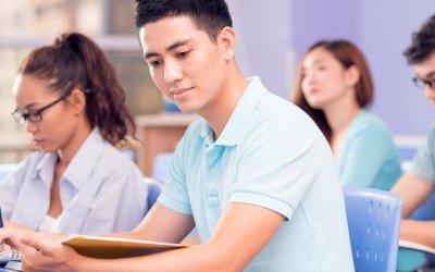 Υποτροφίες για Διεθνείς Φοιτητές που σχεδιάζουν να σπουδάσουν στις ΗΠΑ