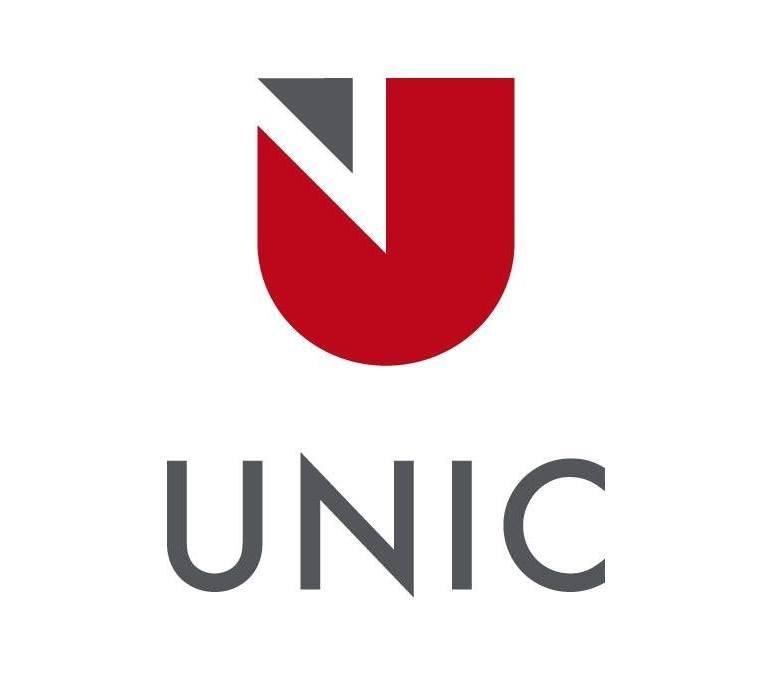 UNIC – Διαδικτυακή Ενημέρωση Κλάδων 25-26 Φεβρουαρίου