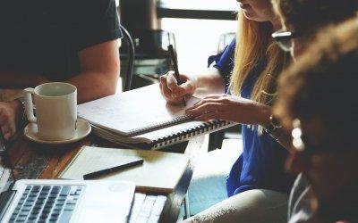 Αιτήσεις για Ολλανδία – Σημαντικές ερωτήσεις για το personal statement