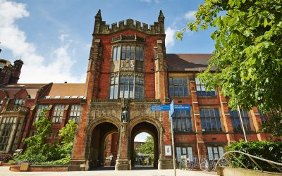 Newcastle University tuition fees reduced with scholarship opportunities